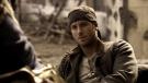 Poslední boj Ransoma a Pridea (Last Rites of Ransom Pride, 2009)