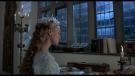 Princezna Nevěsta (Princess Bride, The, 1987)