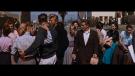 Rebel bez příčiny (Rebel Without Cause, 1955)