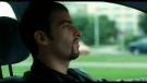 Samotáři (2000)