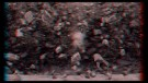 Monstra oceánů 3D: Pravěké dobrodružství (Sea Monsters 3D: A Prehistoric Adventure, 2007)