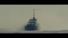 Prokletý ostrov (Shutter Island, 2010)