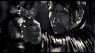 Sin City - město hříchu (Sin City, 2005)