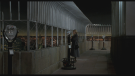 Samotář v Seattlu (Sleepless in Seattle, 1993)
