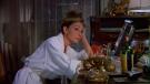 Snídaně u Tiffanyho (Breakfast at Tiffany´s, 1961)