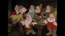 Sněhurka a sedm trpaslíků (Snow White and the Seven Dwarfs, 1937)