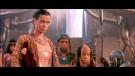 Hvězdná brána (Stargate, 1994)