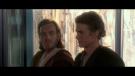 Star Wars: Epizoda II - Klony útočí (Star Wars: Episode II - Attack of the Clones, 2002)