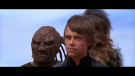 Star Wars: Epizoda VI - Návrat Jediů (Star Wars: Episode VI - Return of the Jedi, 1983)