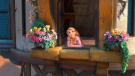 Na vlsku (Tangled, 2011)