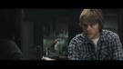 Věc: Počátek (The Thing, 2011)