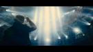 U Konce světa (The World's End, 2013)