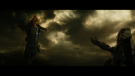 Thor: Temný svět (Thor: The Dark World, 2013)
