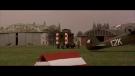 Tmavomodrý svět (2001)