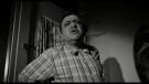 Dotek zla (Touch of Evil, 1958)