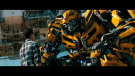 Transformers 3 (Transformers: Dark of the Moon, 2011)