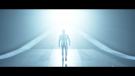 TRON: Legacy (2010)