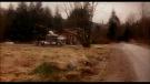 Twin Peaks (Twin Peaks: Fire Walk with Me, 1992)