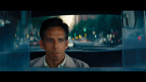 Walter Mitty a jeho tajný život (The Secret Life of Walter Mitty, 2013)