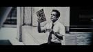 Walter Mitty a jeho tajný život (The Secret Life of Walter Mitty, 2013)