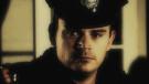Zabijáci z Westbricku (Westbrick Murders, 2010)