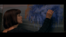 Jak přicházejí sny (What Dreams May Come, 1998)