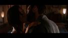 Wolverine (The Wolverine, 2013)