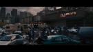 Světová válka Z (World War Z, 2013)