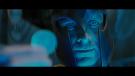 X-Men: První třída (X-Men: First Class, 2011)