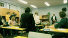 Zkažená mládež (Klass, 2007)
