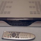 DVB-T HDTV set-top-box Homecast HT5101 CO