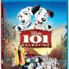 101 Dalmatin (101 Dalmatians, 1960)