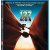 127 hodin (127 Hours, 2010)