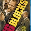 16 bloků (16 Blocks, 2006)