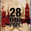 28 dní poté (28 Days Later..., 2002)
