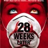 28 tdn pot (28 Weeks Later, 2007)