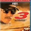 3: Dale Earnhardtv pbh (3: The Dale Earnhardt Story, 2004)