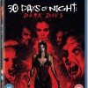 30 dn dlouh noc: Doba temna (30 Days of Night: Dark Days, 2010)