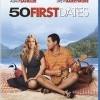 50x a stále poprvé (50 First Dates, 2004)
