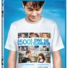 500 dn se Summer ((500) Days of Summer, 2009)