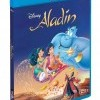 Aladin (Aladdin, 1992)