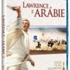 Lawrence z Arábie (Lawrence of Arabia, 1962)