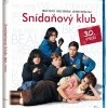 Snídaňový klub (Breakfast Club, 1985)