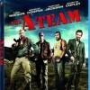 A-Team (A-Team, The, 2010)