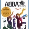 ABBA ve filmu (ABBA: The Movie, 1977)