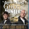 Absolute Best of Ghost Hunters, The (2008)