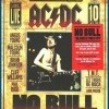 AC/DC: No Bull (1996)