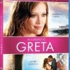 According to Greta (According to Greta / Greta, 2009)