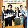 Zábavný park (Adventureland, 2009)