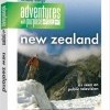 Adventures with Purpose: New Zealand (2009)